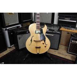 Eastman AR371CE - Guitare électrique Occasion