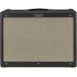 Fender Hot Rod Deluxe™ IV - Ampli Guitare à lampes