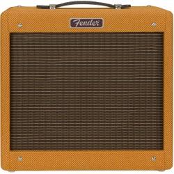 Fender Pro Junior™ IV - Ampli Guitare à lampes