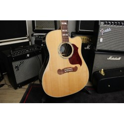 Songwriter Deluxe Studio Antique Natural - Occasion