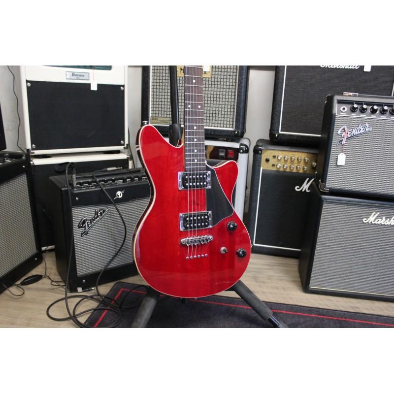 Ibanez RC320 - Guitare électrique Occasion