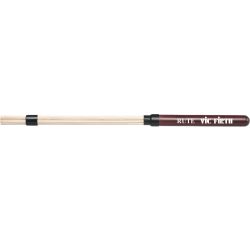 Vic Firth Balais 16 brins