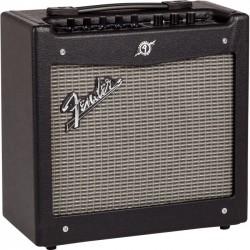 Fender Mustang™ I V2- 20W - Ampli Combo Guitare à Modelisation