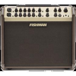 Fishman Loudbox Artist - 120 watts - Ampli Acoustique
