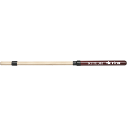 Vic Firth Rute RT303 - 7 brins