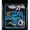 2735 Jeux - Cobalt Extra slinky 40-95