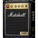 Marshall Rock'N'Roll Craft Bière Classic 6X33