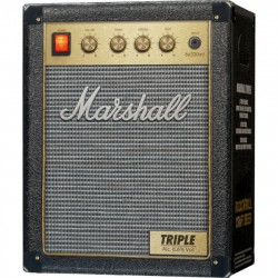 Marshall Rock'N'Roll Craft Bière Triple 6X33