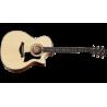 Taylor 314ce V-Class - Guitare électro-acoustique