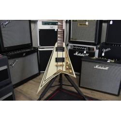Jackson RR3 Japan + étui - Occasion - Guitare électrique