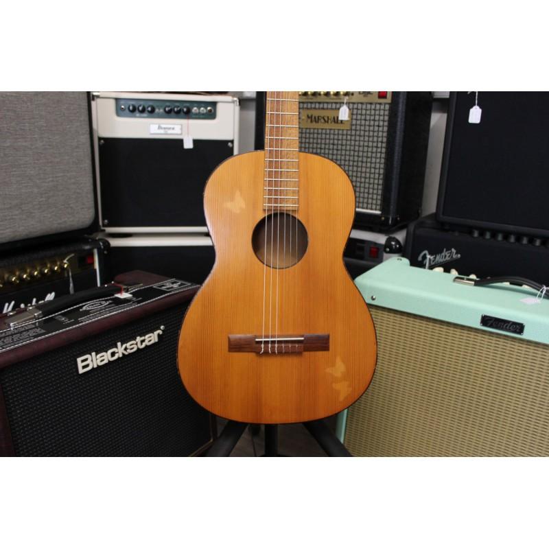 Hofner Guitare Classique 1969 - Dépôt Vente