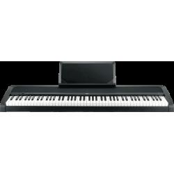 B1-BK - Piano Numérique
