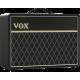 "Vox AC10 C1 - Combo 1x10"" 10 W"