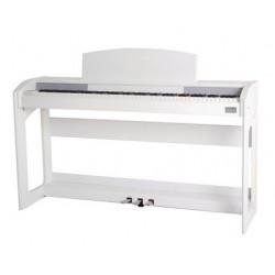 DP 220 G Piano Numérique Blanc Mat