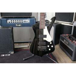 Iceman Bass 5 cordes + Étui - Occasion
