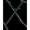 RTX TRT XP