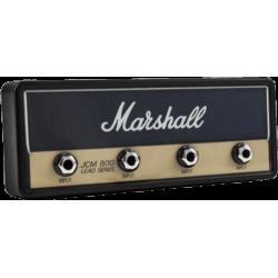 Marshall Porte clé mural JCM800
