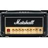 Marshall DSL - Tête 1 W