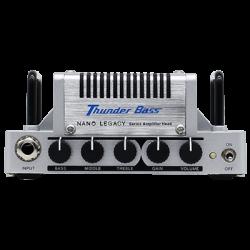 Nano Legacy Thunder Bass