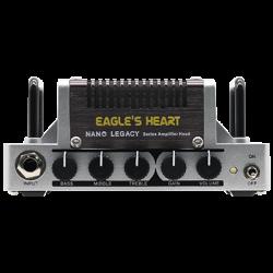Nano Legacy Eagle's Heart