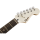 squier Contemporary Stratocaster® HSS