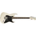 Contemporary Stratocaster® HSS