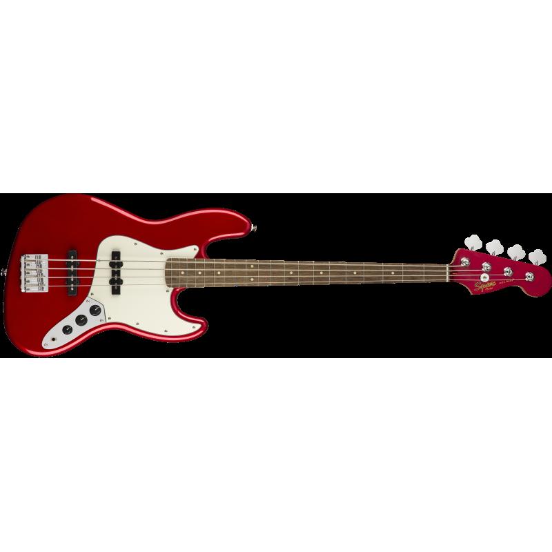 Squier Contemporary Jazz Bass®