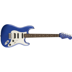 Fender Contemporary Stratocaster®