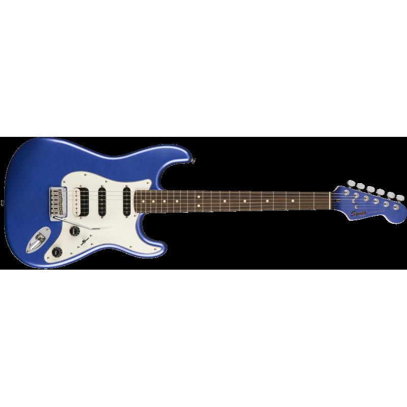 Fender Contemporary Stratocaster®