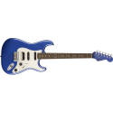 Contemporary Stratocaster®