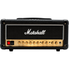 Marshall DSL - Tête 20 W
