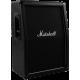 "Marshall MX 2X12"" 150 W"