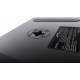 Mackie Sono bluetooth compacte 75 W