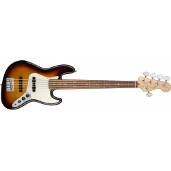 Player Jazz Bass® V