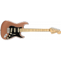 American Performer Stratocaster®