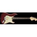American Performer Stratocaster® HSS