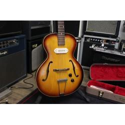Epiphone Century 1961 + Étui - Guitare électrique Occasion