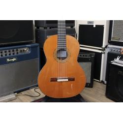 Amalio Burguet Guitare Classique 2M - Occasion