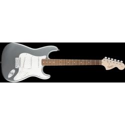 Affinity Series™ Stratocaster®, Laurel Fingerboard, Slick Silver
