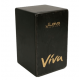 J.Leiva Cajon Viva Black Edition