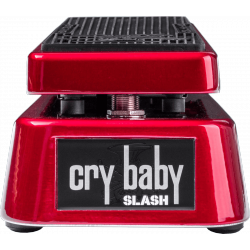 Classic Wah Slash Signature limited