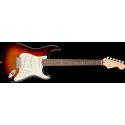 American Pro Stratocaster®, Rosewood Fingerboard, 3-Color Sunburst