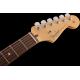 Fender American Pro Stratocaster®, Rosewood Fingerboard, 3-Color Sunburst