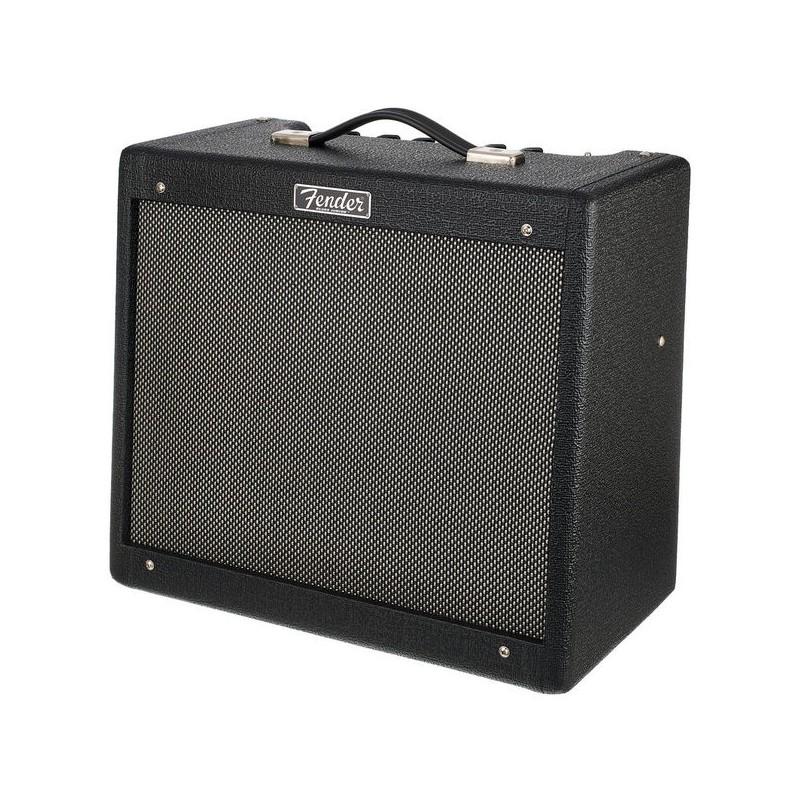 Fender BLUES JR IV HUMBOLDT