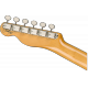 Fender Jimmy Page Telecaster®, Rosewood Fingerboard, Natural