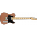 American Performer Telecaster®, Maple Fingerboard, Penny