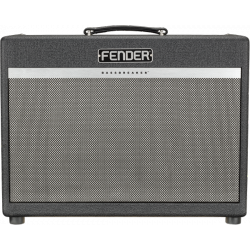 Bassbreaker™ 30R