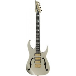 Ibanez PGM333 Paul Gilbert