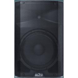 "TX2 - 12"" bi-amplifiée 300W"