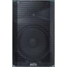 """Alto TX2 - 12"""" bi-amplifiée 300W"""